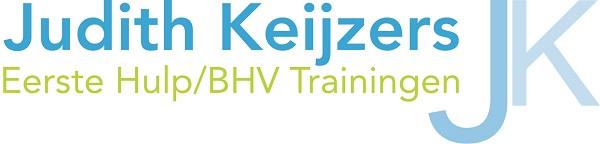 Judith Keijzers Eerste Hulp & BHV Trainingen Cuijk
