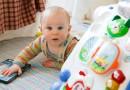 """Workshop EHBO aan baby's en kinderen bij """"Goedeavond"""""""