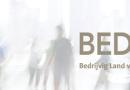 Samenwerking BHVenmeer met Judith Keijzers Eerste Hulp &BHV Trainingen
