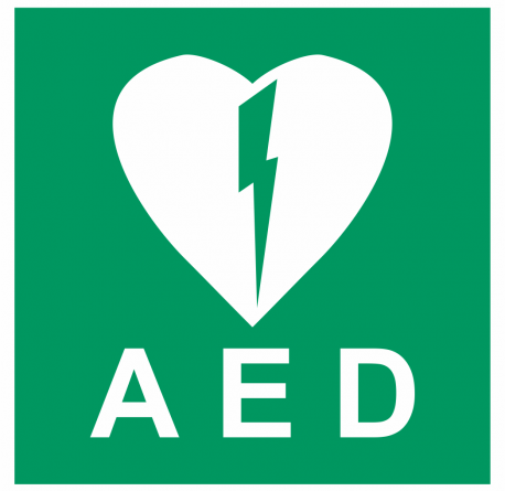 aed-stickers